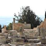 guide tours limassol